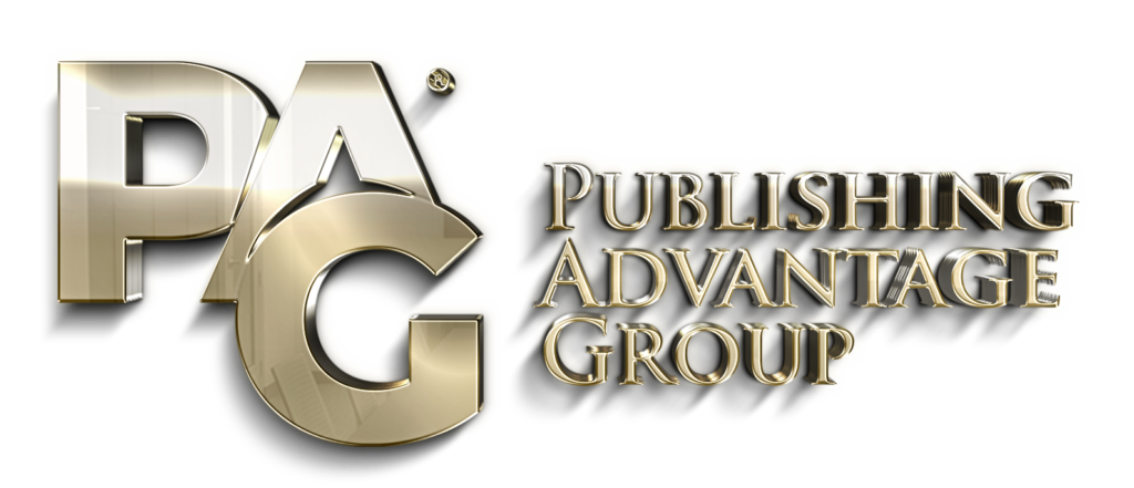 http://publishingadvantagegroup.com/