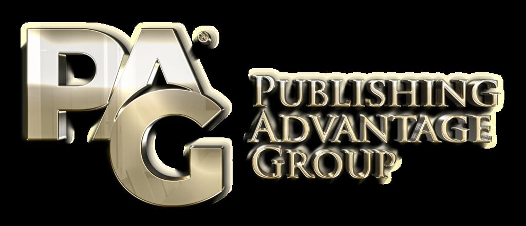 http://publishingadvantagegroup.com/